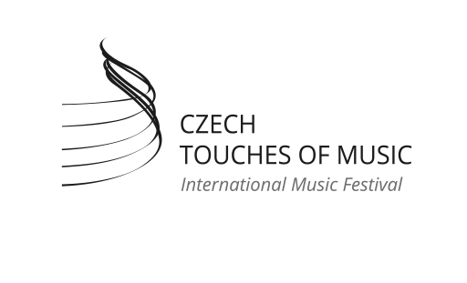 Czech Touches of Music